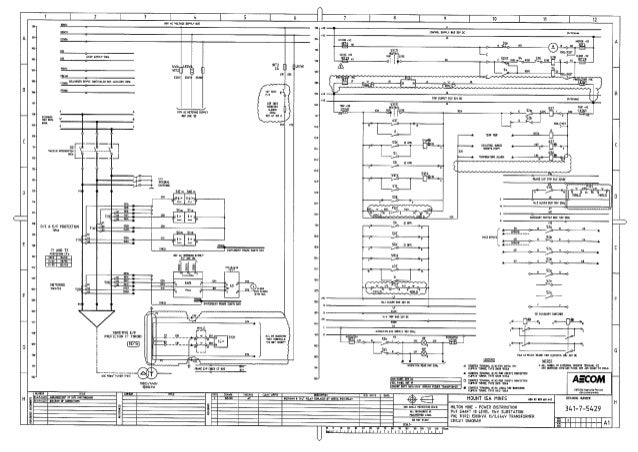 kma 24 wiring diagram   21 wiring diagram images