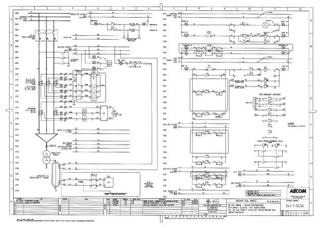 sariz board wiring diagram download wiring diagrams u2022 rh wiringdiagramblog today HVAC Wiring Diagrams Wiring Diagram Symbols