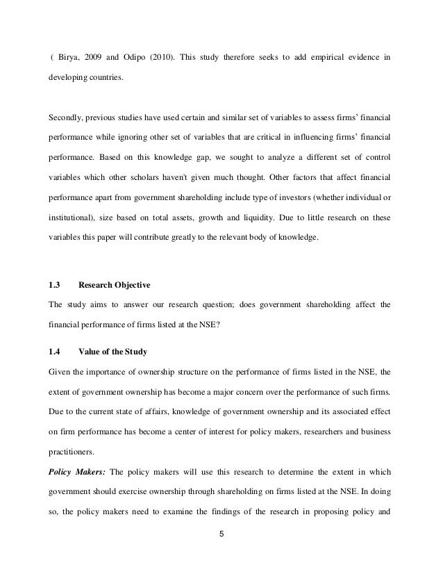 project management in bangladesh term paper Free essays on project management practices in bangladesh for students use our papers to help you with yours 1 - 30.