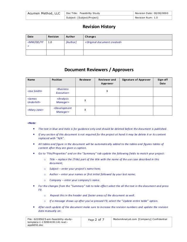 bikerman feasibility study 7-permitting & feasibility: $1: gold: stockwork:  goldfields 43-101 economic study  jun 1, 2007: bikerman engineering: goldfields: mining scenario: tr: mining.