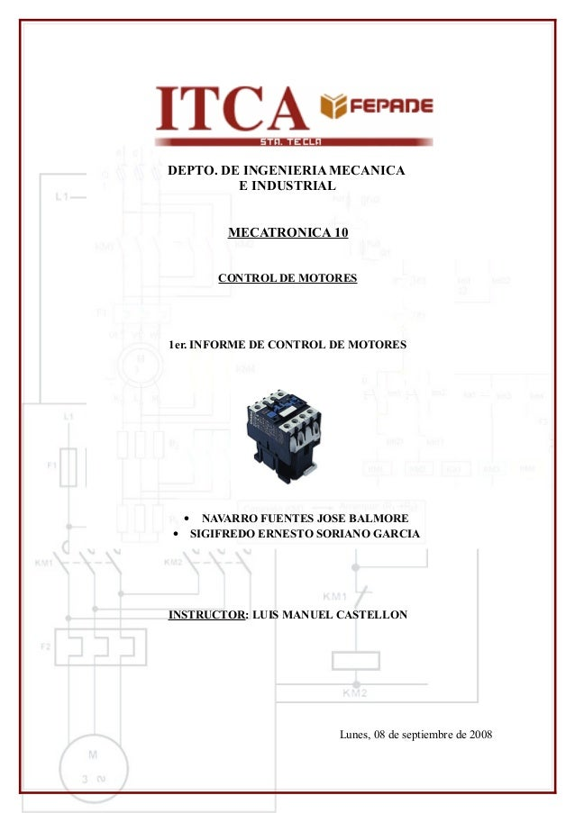 Motores download pdf conexion de trifasicos