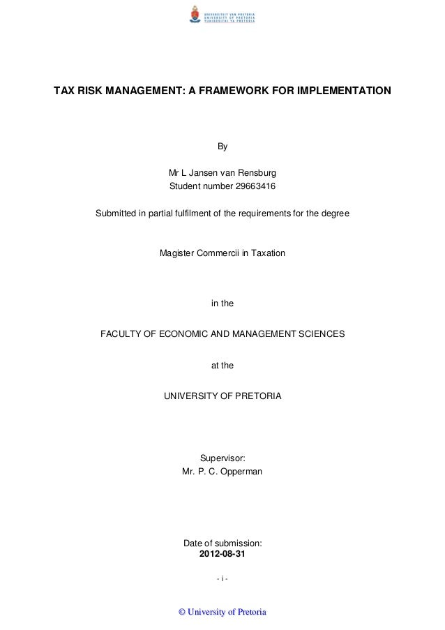 Culture danger environmental essay risk selection technological