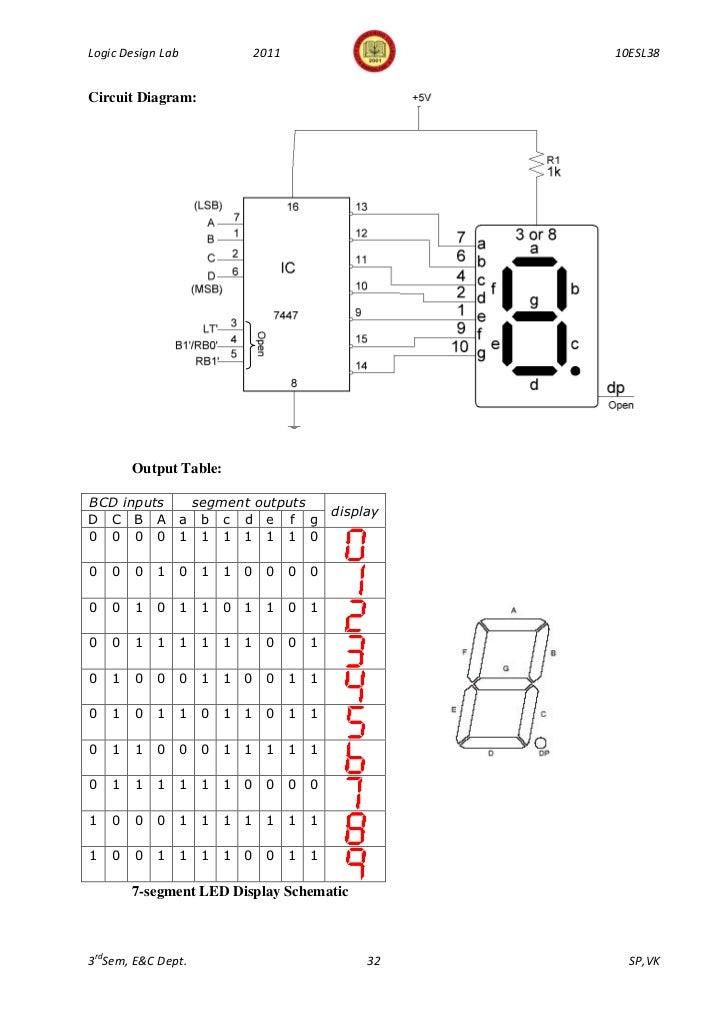 Diagram Time Clock Manual, Diagram, Get Free Image About