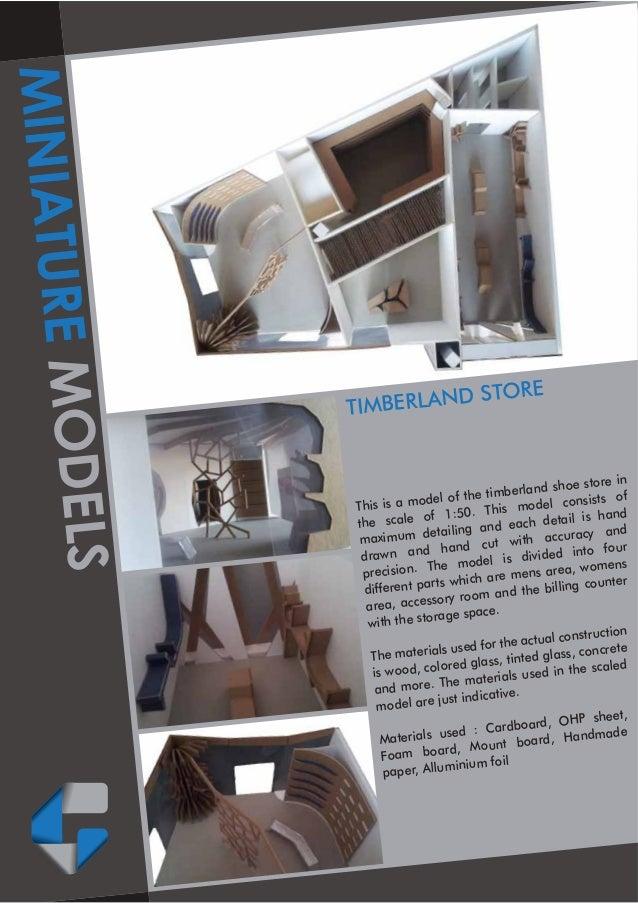 Materials Used Styrofoam Foam Board Mount Handmade Paper Alluminium Foil 37