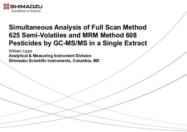 Mrm Case Study Analysis