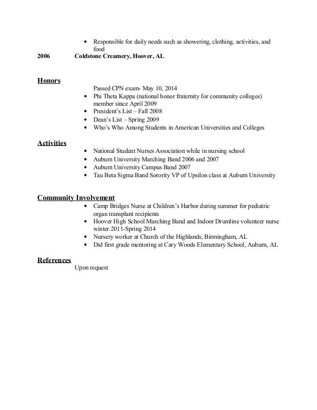 Sorority Resume Description Sorority Resume For Rush Sorority Great Value  Colleges Sorority Resume Template Samples Resume  Sorority Resume Example