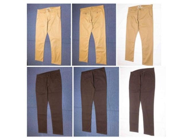 Simba Fashions Limited Factory Profile