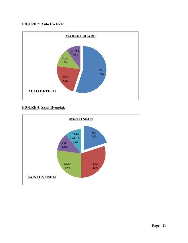 Precious Metals Royalty And Streaming Companies: A Qualitative Analysis