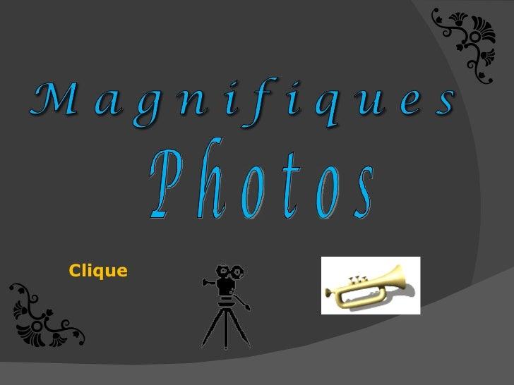 62800 photos magnifiques