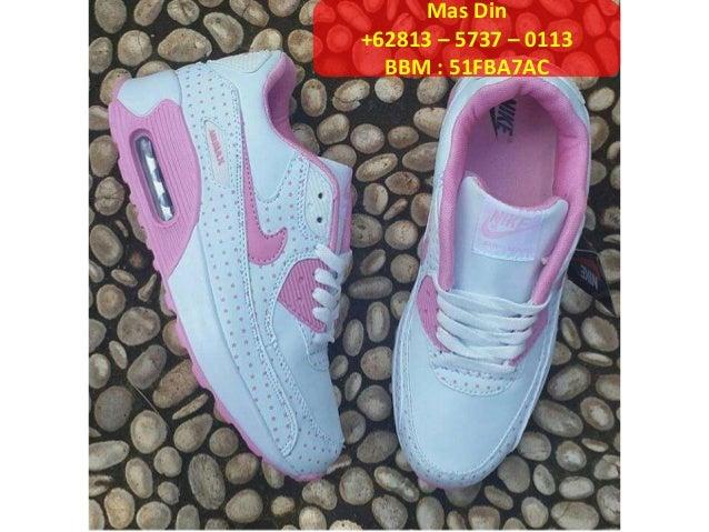 http   www.facebook.com harga.sepatu.wanita http ... a291014225