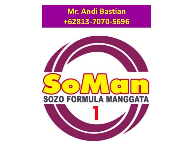 Mr. Andi Bastian +62813-7070-5696 Mr. Andi Bastian +62813-7070-5696 Mr. Andi Bastian +62813-7070-5696 Mr. Andi Bastian +62...