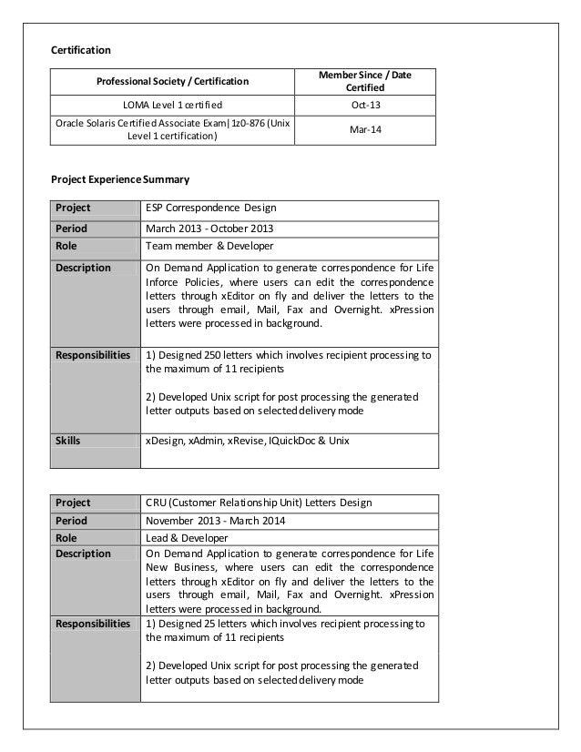 RamasamyNarayanan_Resume