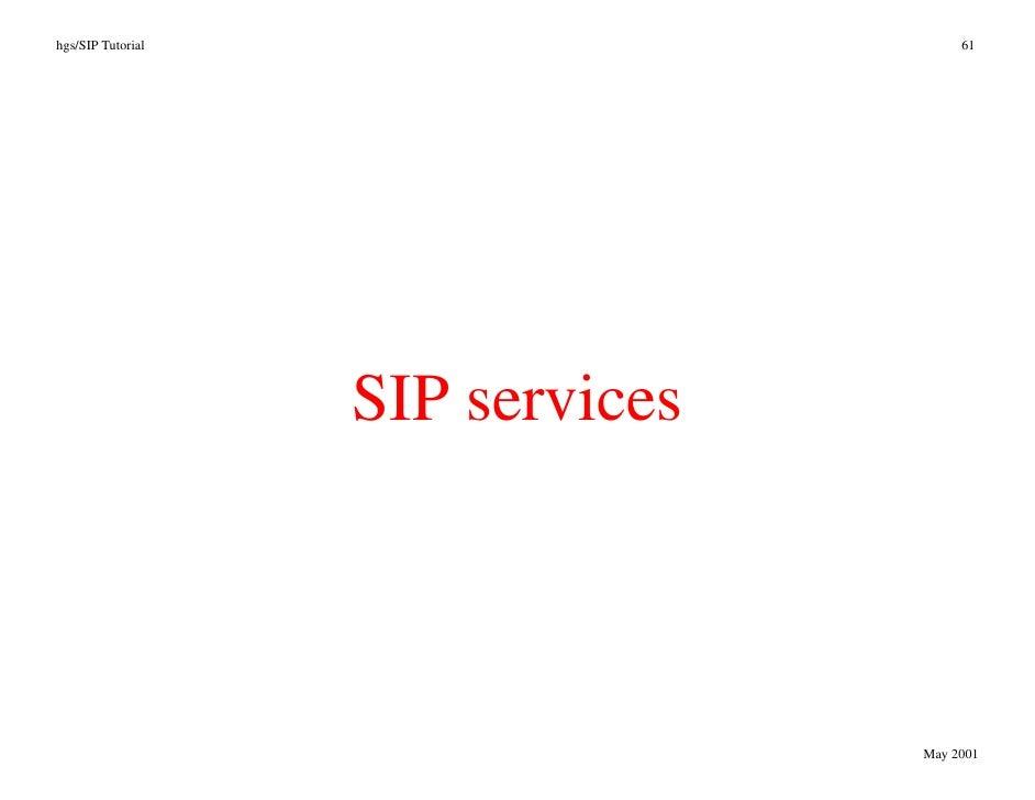 6293213 Sip Presentation