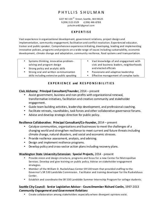 Resume Sample Resume High School Graduate Resume Template High  Nmctoastmasters  Public Policy Resume