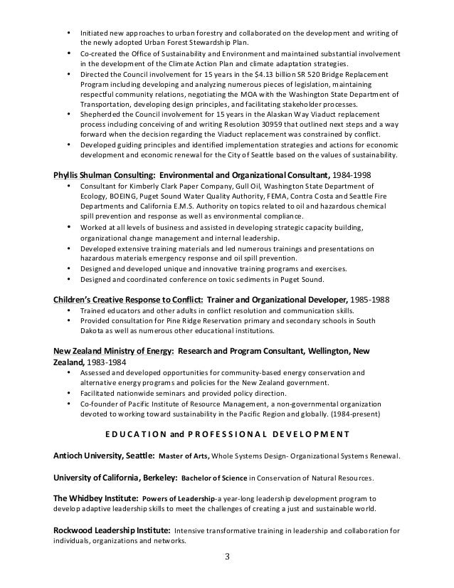 Nice California Energy Commission Resume Gallery - Administrative ...