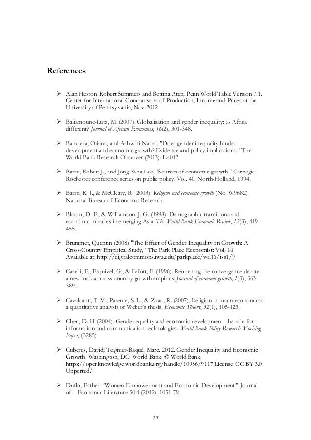 msc extended essay  27