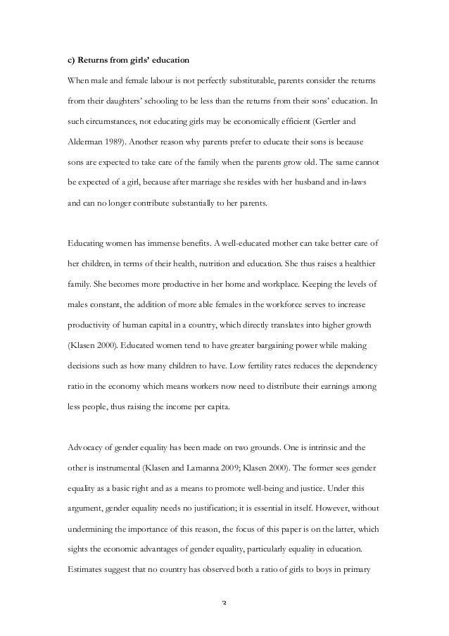 msc extended essay  3