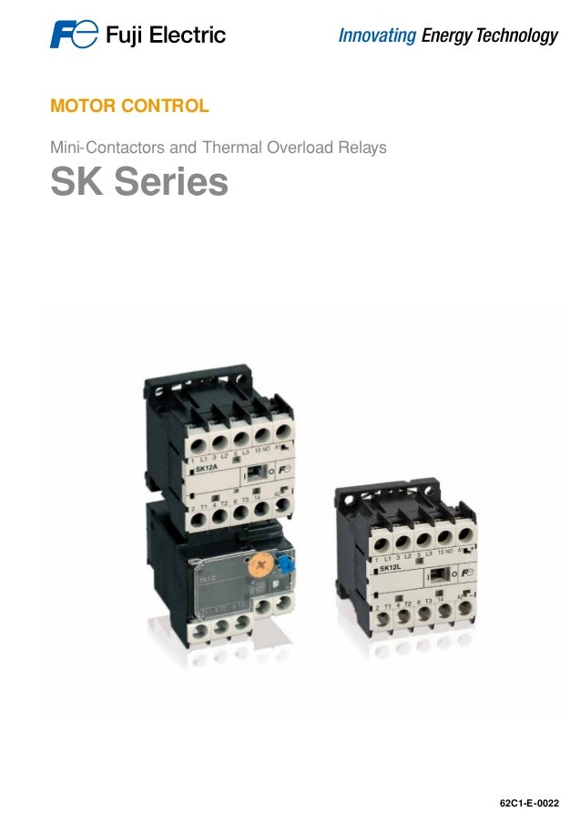 Mini-Contactors and Thermal Overload Relays - SK Series on time delay relay wiring, timer relay wiring, din rail relay wiring, thermostat relay wiring,