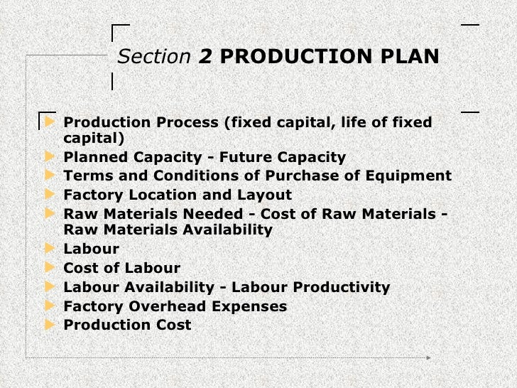 business proposal for jeff and carmens Jeffrey m gillespie gillespie, jeffrey m address 1,   grants grants evolving  production practices and costs in cattle and poultry production cooperative.