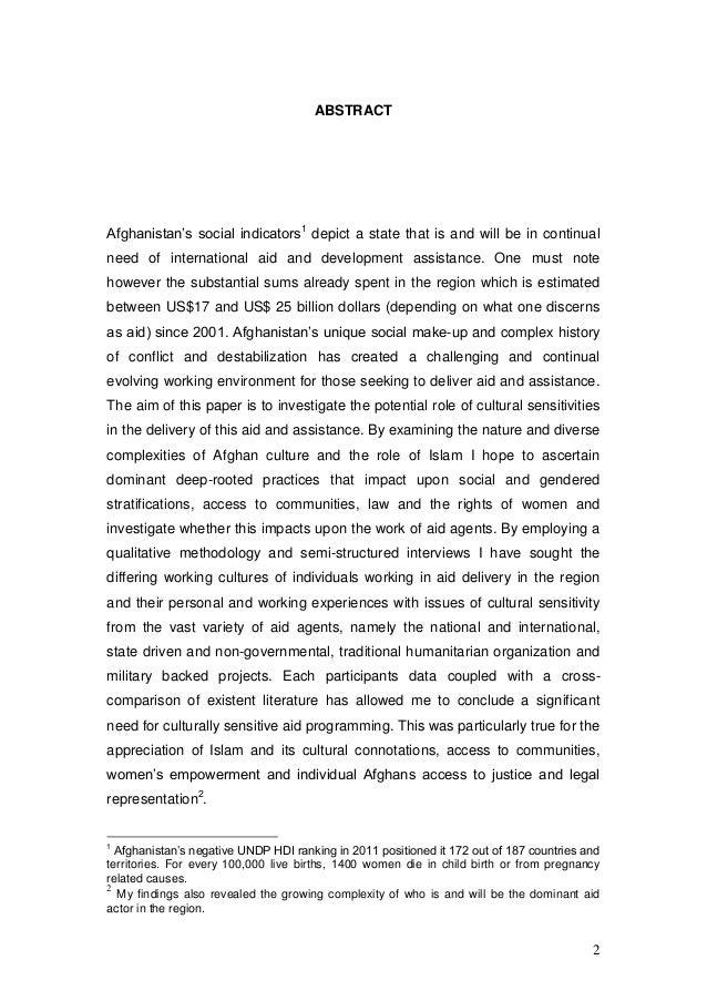 Nsf doctoral dissertation