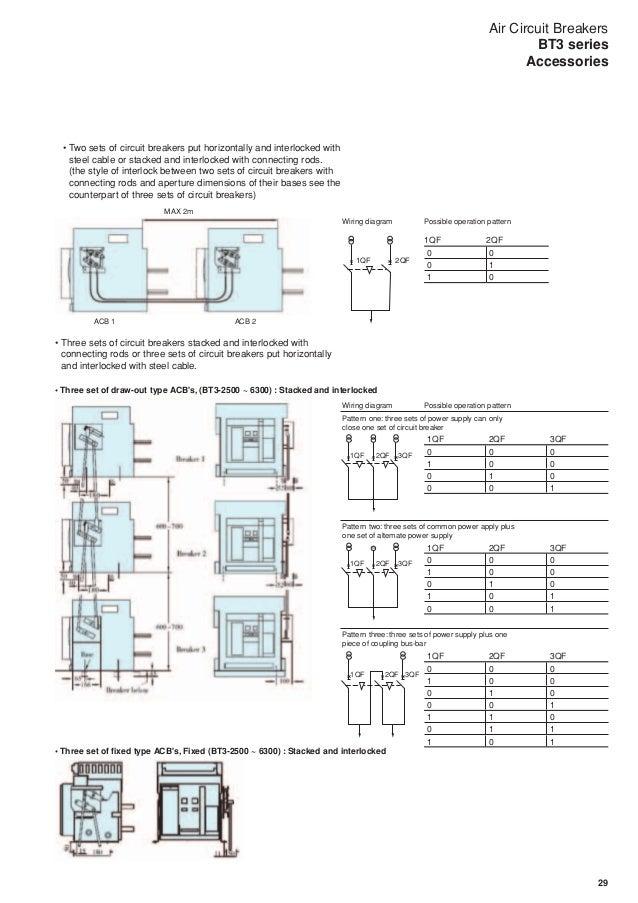 air circuit breakers bt3 series fuji electric 30 638?cb=1490933135 air circuit breakers bt3 series fuji electric air circuit breaker wiring diagram at aneh.co