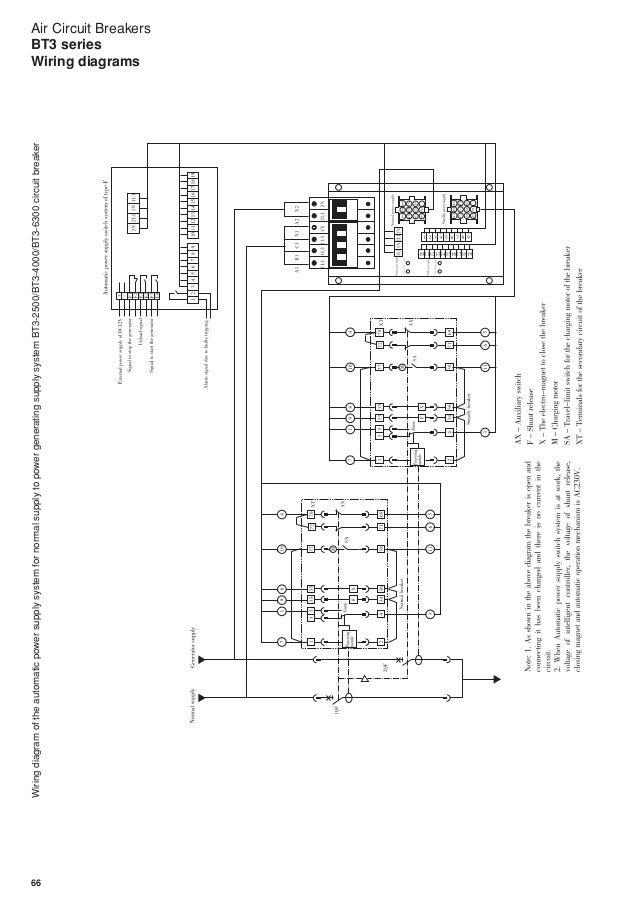 air circuit breakers bt3 series fuji electric 67 638?cbd1490933135 air circuit breaker wiring diagram efcaviation com abb air circuit breaker wiring diagram at edmiracle.co