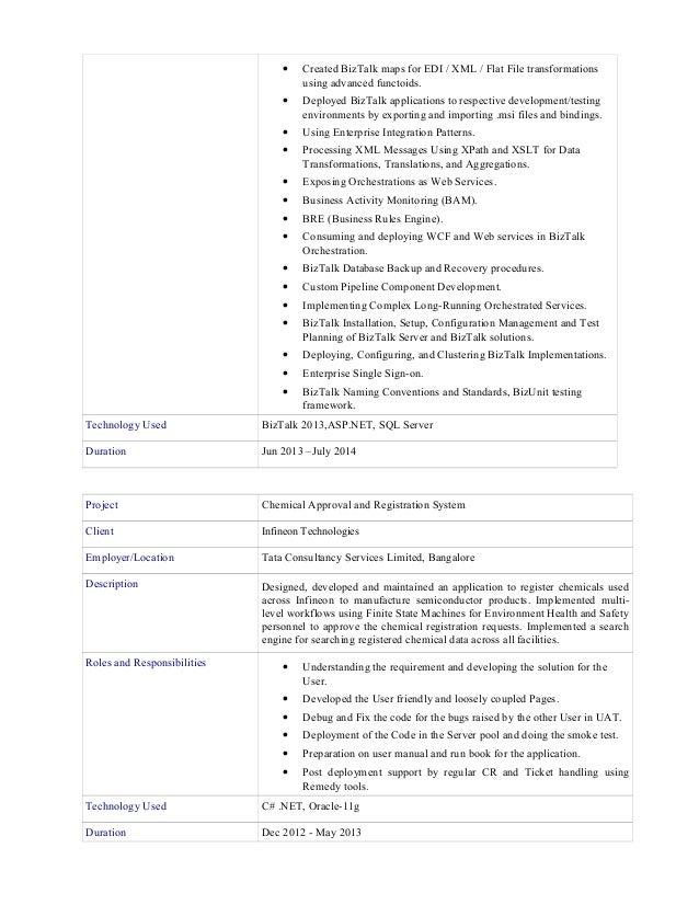 Long Resume Solutions. Edi Resume Business Analyst Resume Samples ...