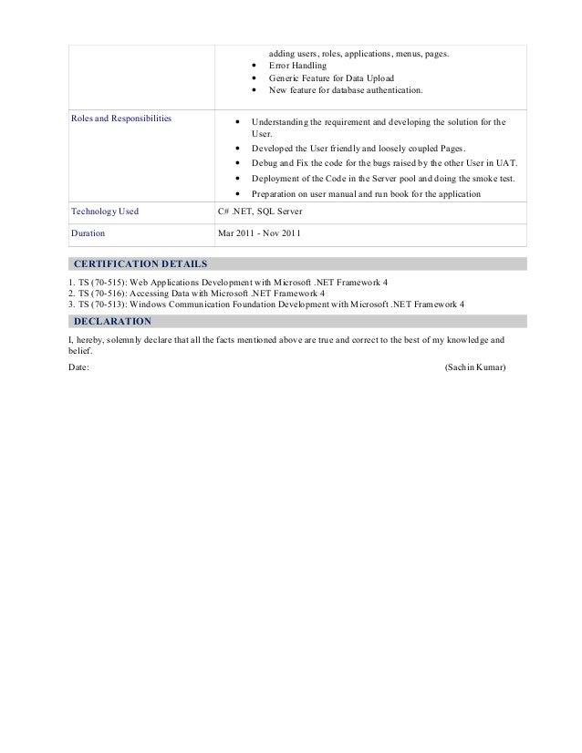 windows communication foundation development with microsoft net framework 4 pdf