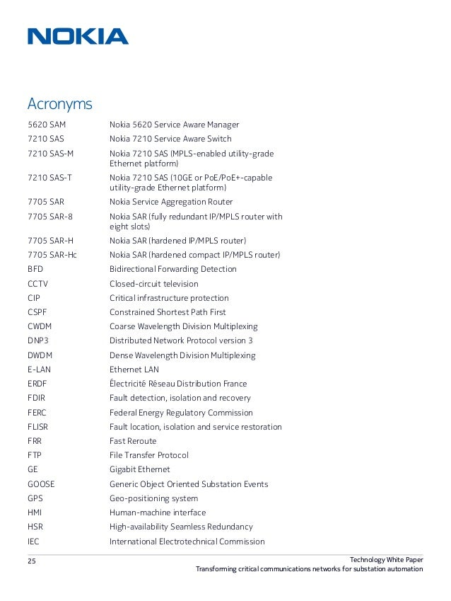 Nokia Sub Station Automation White Paper En