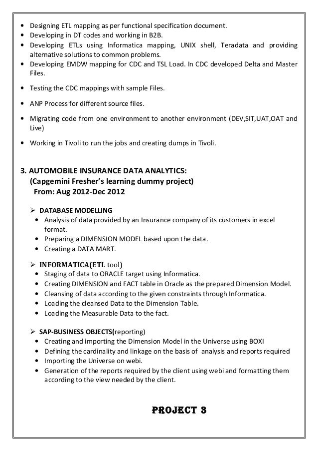 resume-4-638 Sample Informatica And Etl Developer Resume on entry level web, insurance it, for php, full-stack web, mobile app, entry level software, entry level sql, for job,