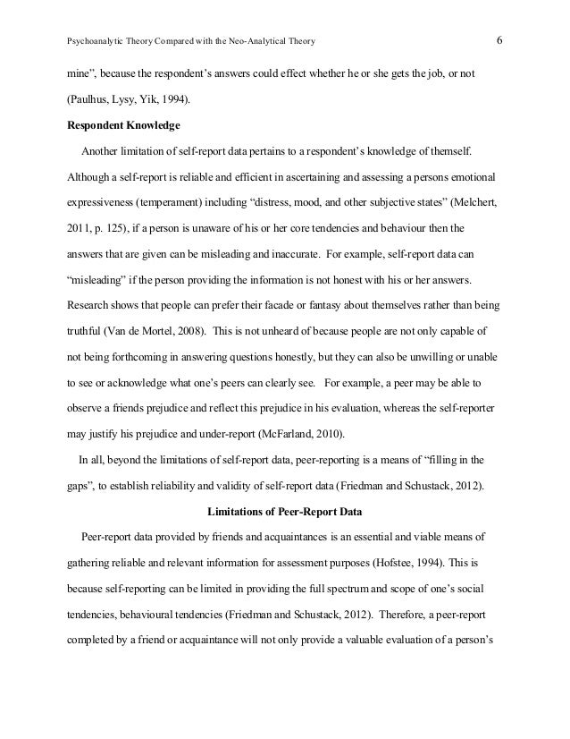 Cultural Essay  Euthanasia Debate Essay also Example Of A Well Written Essay Term Paper Droga Research Paper Death Penalty Pros And Cons Essay