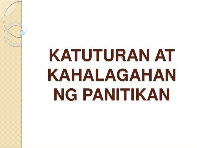 salamin ng lipunan Nakasakay ka na ba sa pinaka-lumang tren sa pilipinas iyong akala mo'y galing ng hogwarts dahil sa mala-antigong itsura nito kung ang sagot mo ay hindi pa, halina.