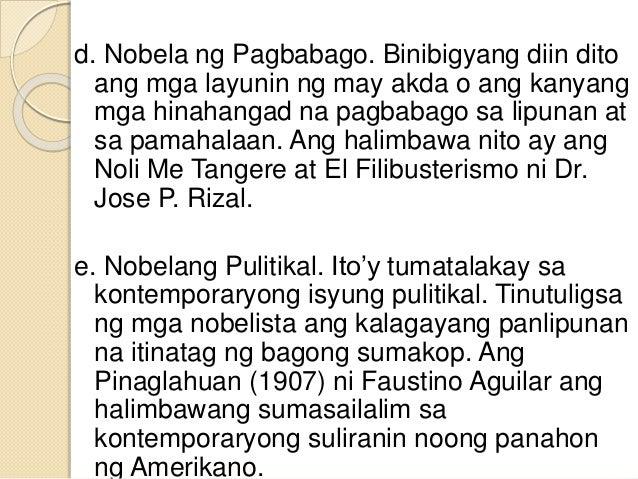 maikling buod ng pinaglahuan ni faustino Pinaglahuan is a tagalog-language novel written by filipino novelist faustino s  aguilar aguilar completed the manuscript on september 25, 1906 the novel.
