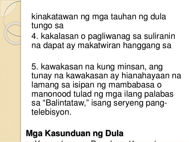 tagpuan ng 300 Mayroon itong 60,000-200,000 salita o 300-1,300 pahina noong ika-18 siglo,  10 maraming magagandang tagpuan kung saan nakikilala pa ng lalo ang mga tauhan.