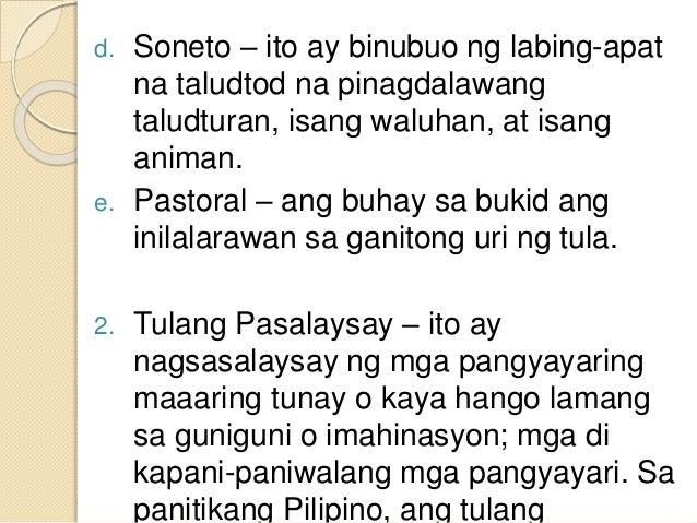 halimbawa ng tulang malaya Nilalaman ng batas na ito,  • bayang malaya (1969) • ibong mandaragit (1969) • luha ng buwaya  sa pagrerebyu halimbawa sa kanilang pagsusulit, .