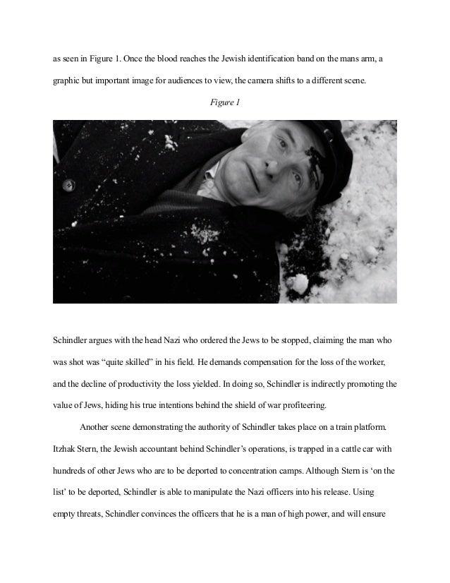 final extended essay li   10 as