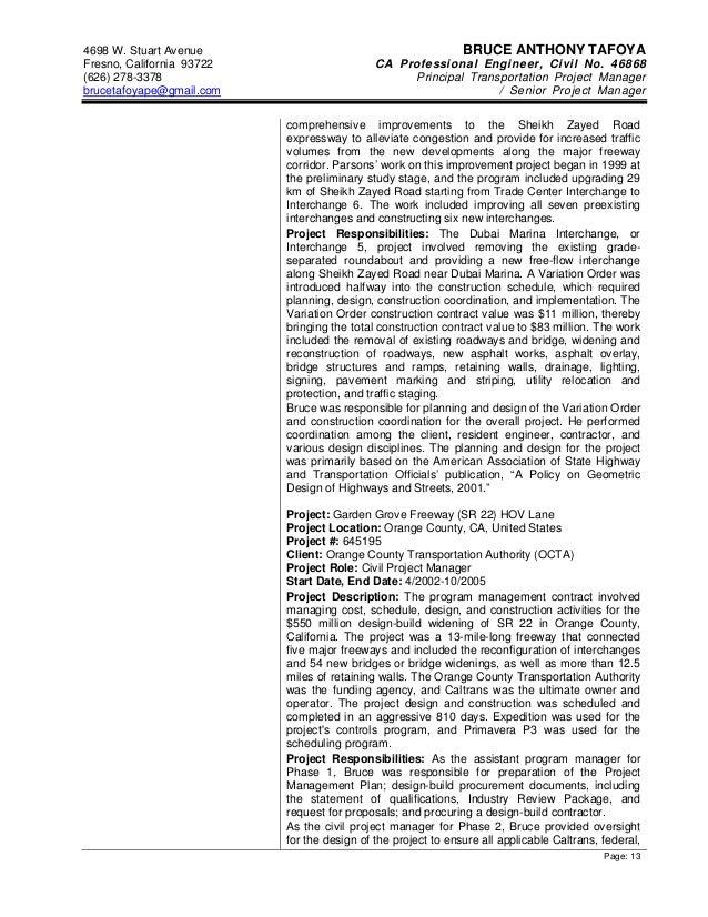 2014-11-28b BAT_TAFOYA_Bruce_Updated_Resume