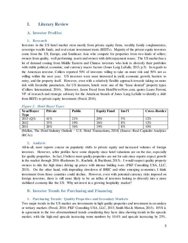essay on the topics school saturday