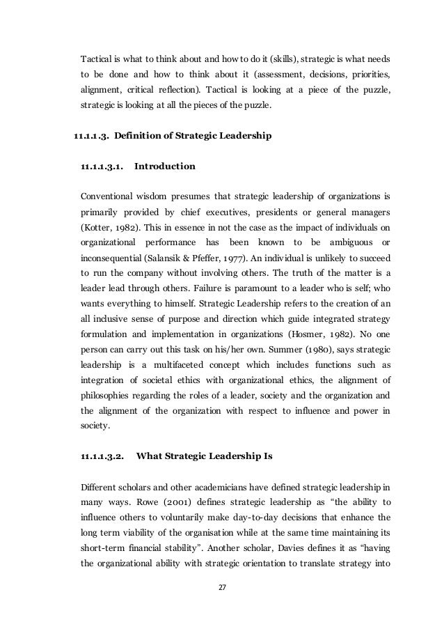 Customer quality satisfaction service thesis