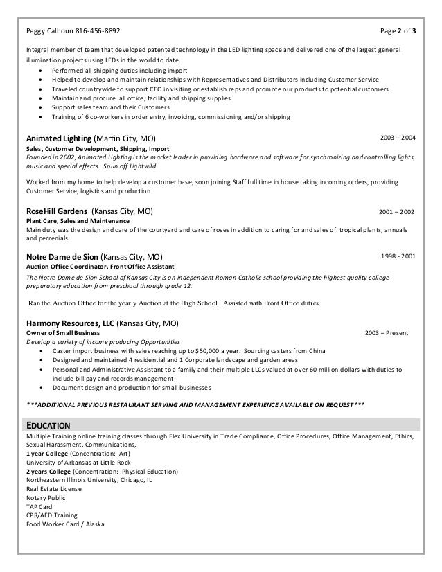 Resume Recommendations resume format guidelines inside resume resume in resume Lightwild Was Acquired By Flextronics International In July 2012 2