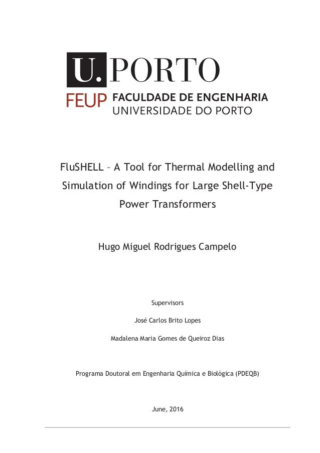 Voltage stability phd thesis