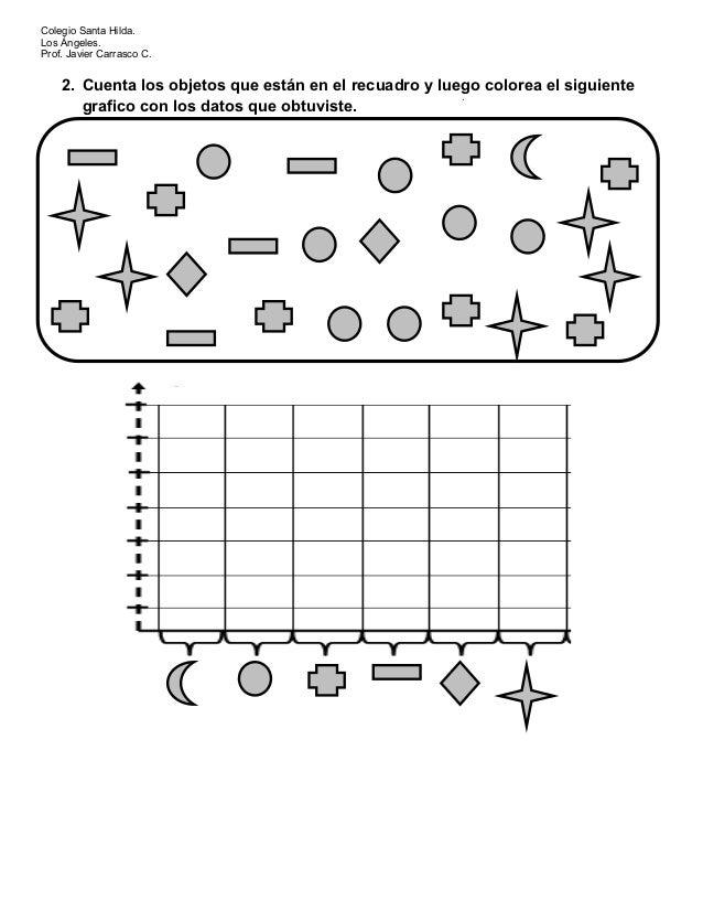 63172262 guia-graficos-de-barra-2-tercero-basico Slide 2