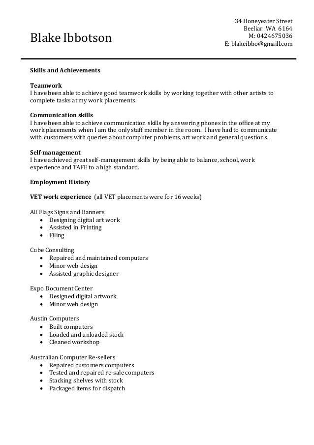 describe teamwork skills resume describe teamwork skills resume