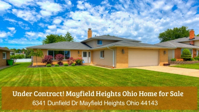 Personals in mayfield heights ohio Mayfield Heights Personals, Free Online Personals in Mayfield Heights, OH