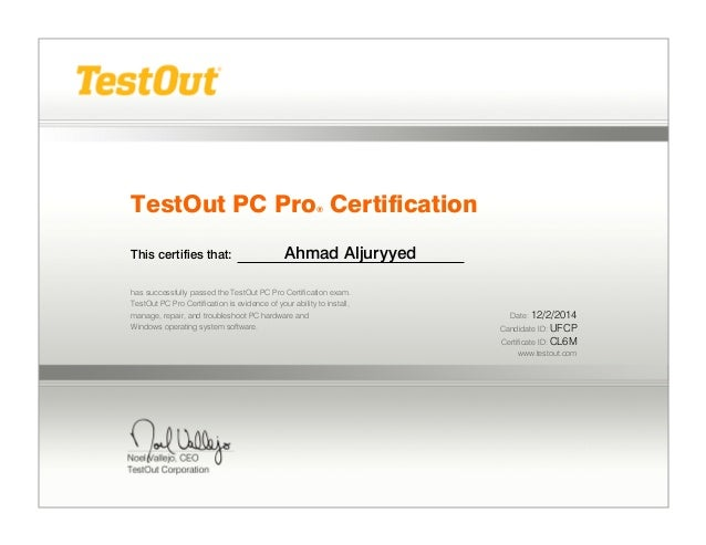 testout-pc-pro-certification-1-638.jpg?cb=1418407660