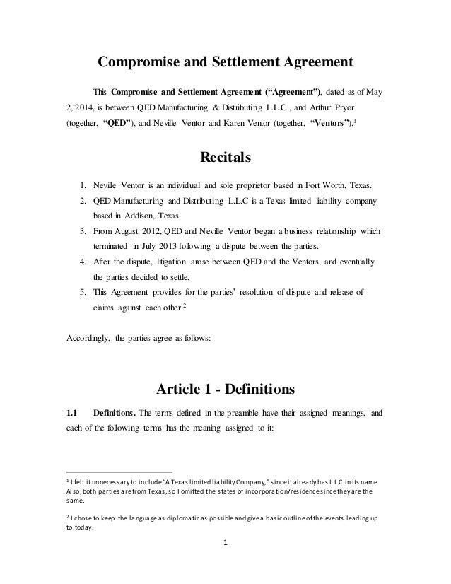Contract02 Ouditnlarwiii