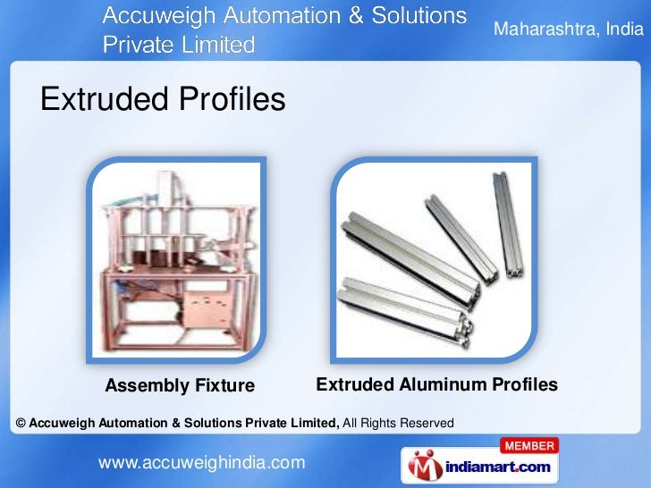 Workstation Solutions By Accuweigh Automation Amp Solutions