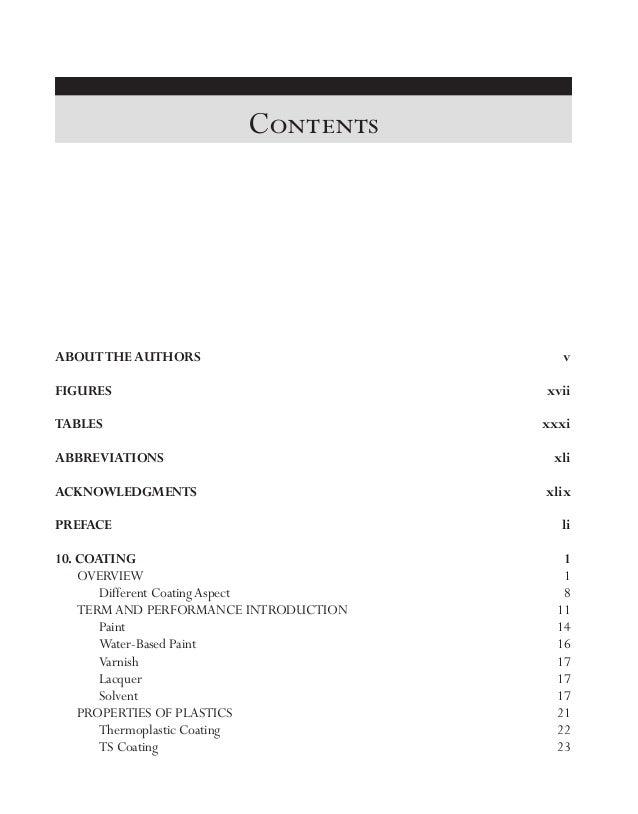 63586562 plastics-technology-handbook-volume-2