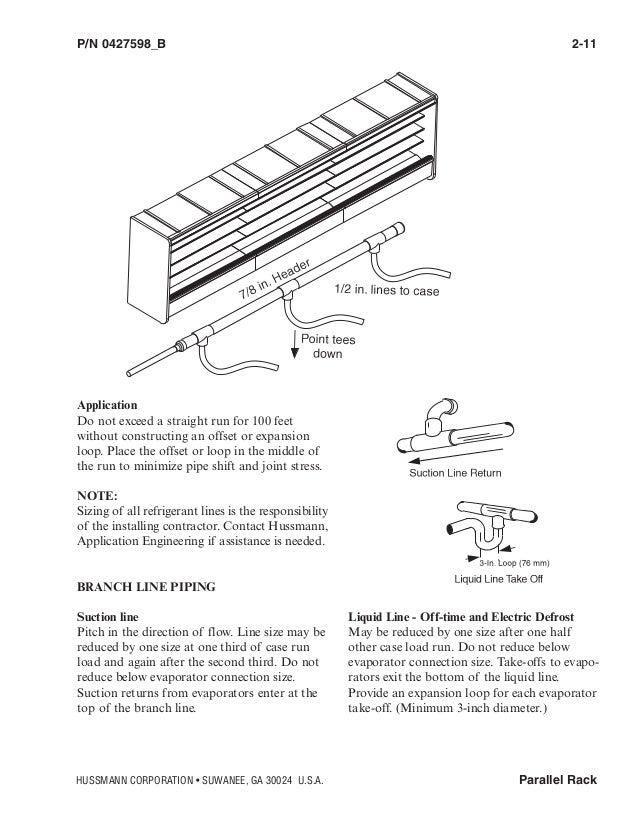 hussman rack installation manual 25 638?cb=1432203524 hussman rack installation manual hussmann wiring diagrams at cos-gaming.co