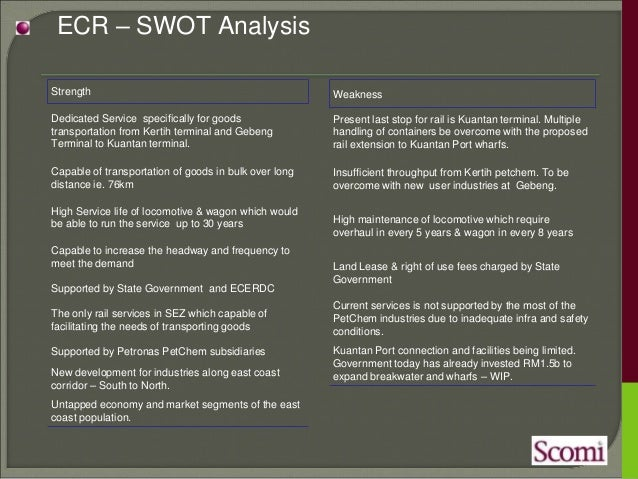 petronas swot analysis Swot & pestlecom offers comprehensive and custom solutions on swot and pestle across industries and organizations as per your needs we assist organizations, educational institutes and scholars get customized quality research done for minimal costs.